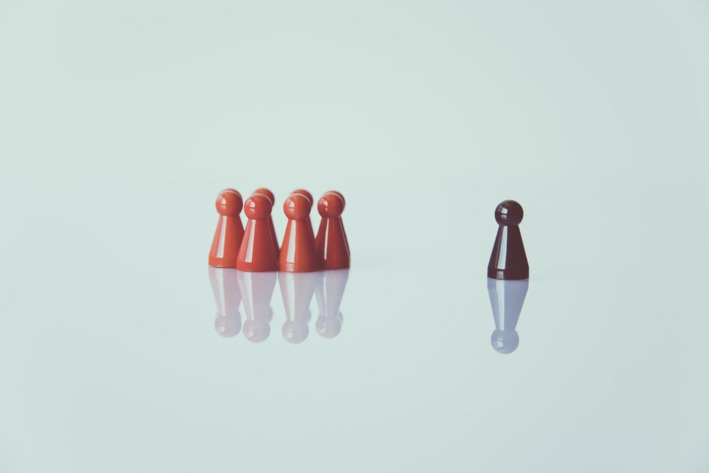 The skills needed to be a great leader starts with a great learning and development plan